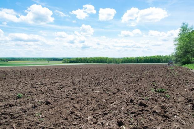 wisconsin farm photography
