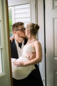 Gallery_2017-08-02 Gerrad and Stacy Wedding-29