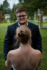 Gallery_2017-08-02 Gerrad and Stacy Wedding-9