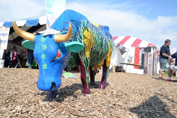 Farm Tech Gallery-0463