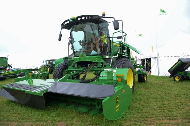 Farm Tech Gallery-1406
