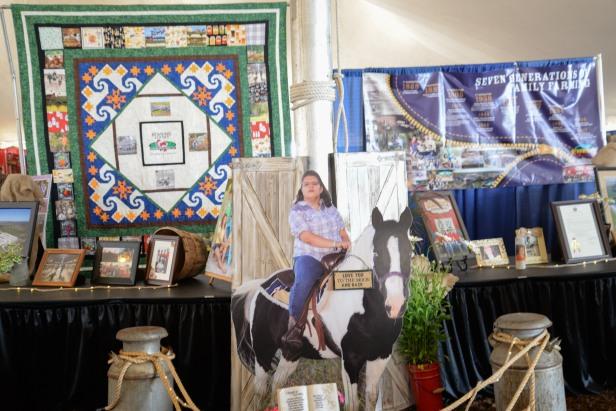 Farm Tech Gallery-9314