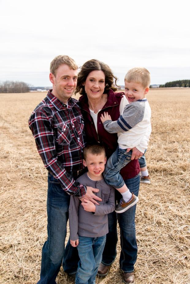 Junion Farm blog-12