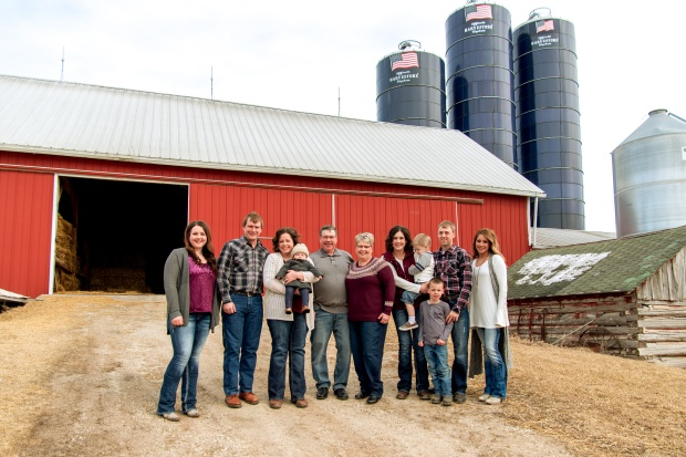 Junion Farm blog-18
