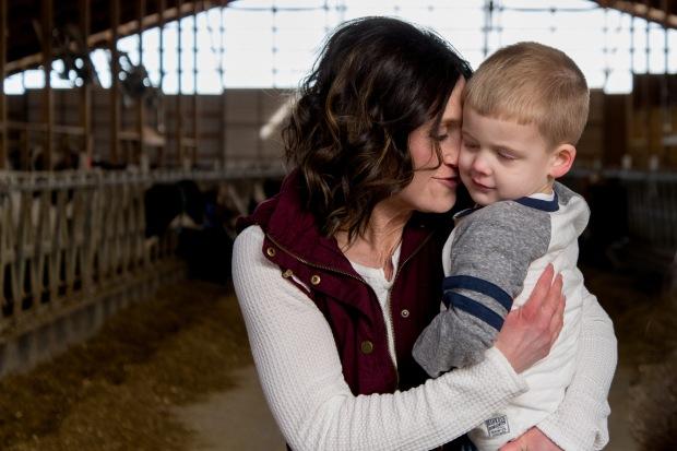 Junion Farm blog-24