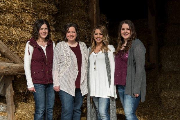 Junion Farm blog-38