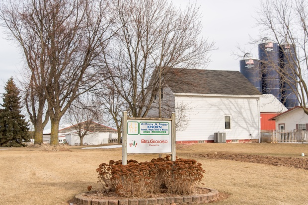 Junion Farm blog-82